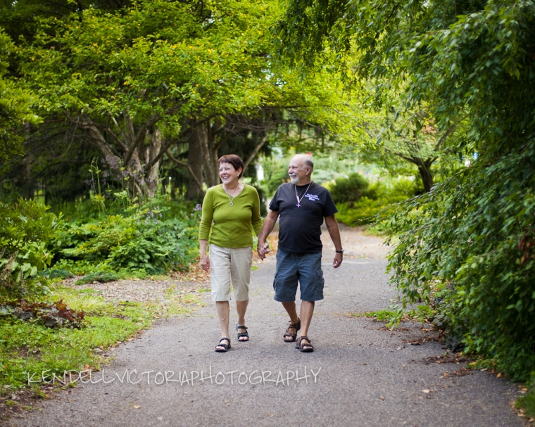 couple photography minneapolis portrait photographer