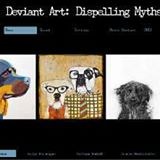 deviant art dispelling myths
