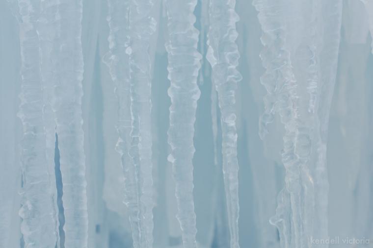 2-52-Icecastle-011