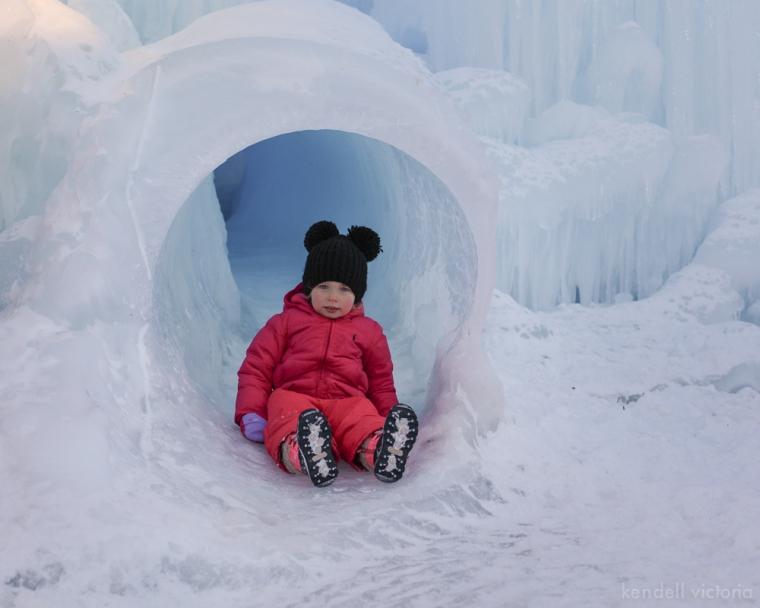 2-52-Icecastle-024