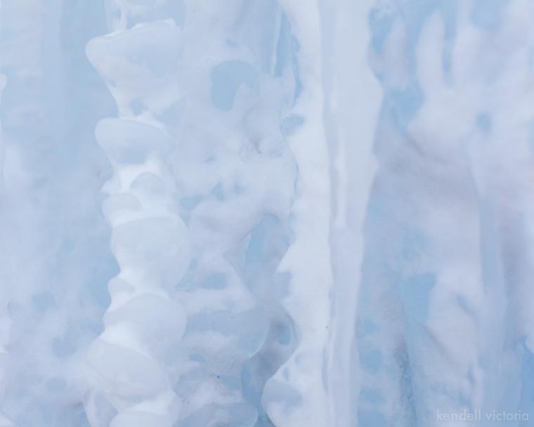 2-52-Icecastle-031