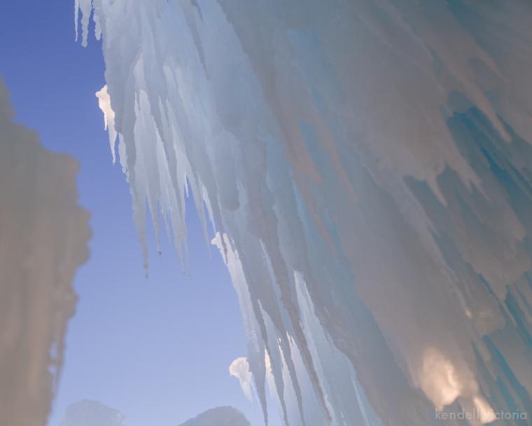 2-52-Icecastle-038