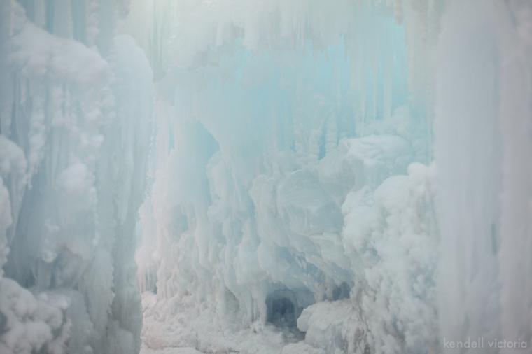 2-52-Icecastle-050