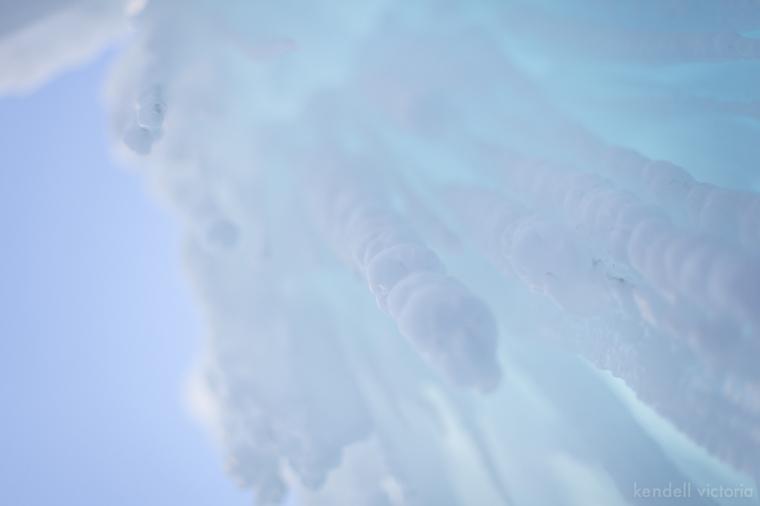 2-52-Icecastle-051