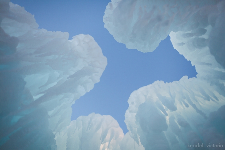 2-52-Icecastle-054